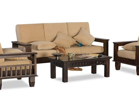 jodhpur sofa set solid wood furniture  buy sofa
