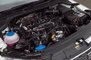 2002 Seat Toledo Engine Diagram