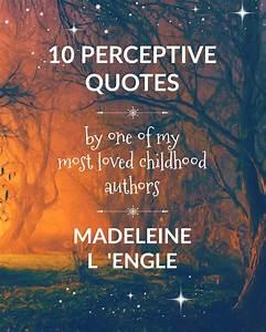 10 Perceptive Q... Unguarded Moments Quotes