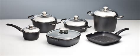 best cookware set best cookware sets 2017 top rated pots and pans reviews