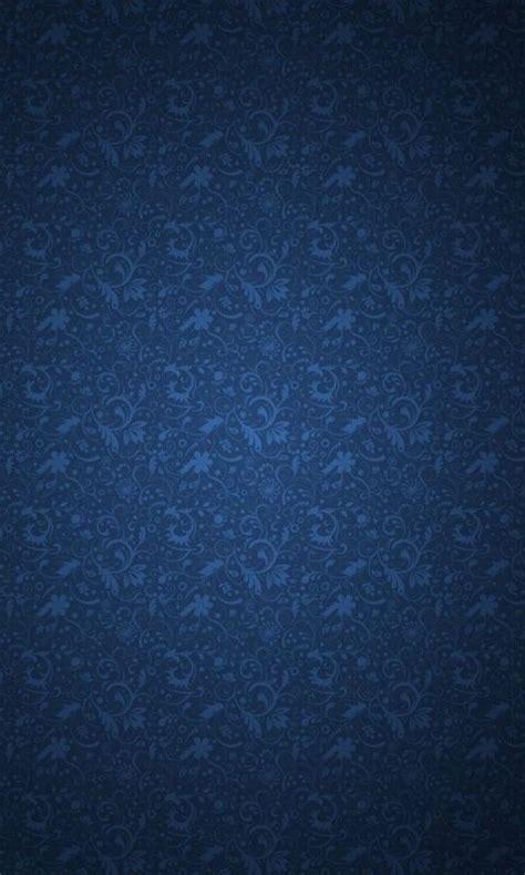 February 17, 2021 by admin. Dark Blue Phone Wallpaper - WallpaperSafari