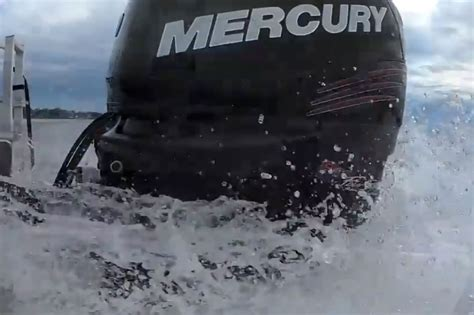 Hydraulic Steering On Boat Is Stiff by Outboard Steering Stiff Boats