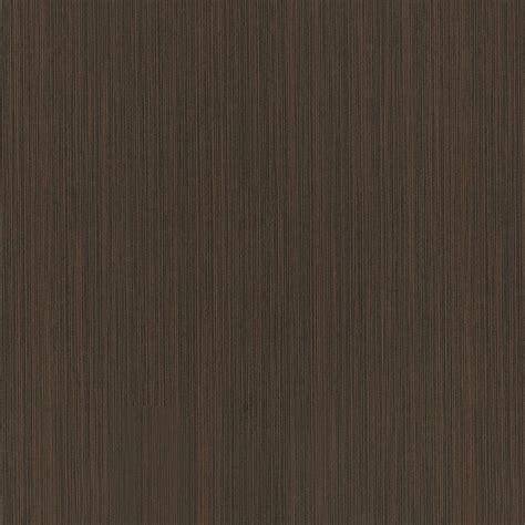 coloured laminate xanadu color caulk for wilsonart laminate