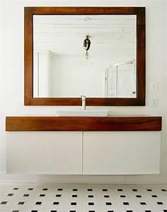 Grand Miroir Ikea : armoire de toilette ikea pour chaque style de salle de bain ~ Teatrodelosmanantiales.com Idées de Décoration