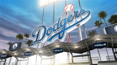 Dodgers Wallpapers Images Photos Pictures Backgrounds