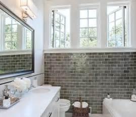 bathroom ideas subway tile subway tile b a s blog