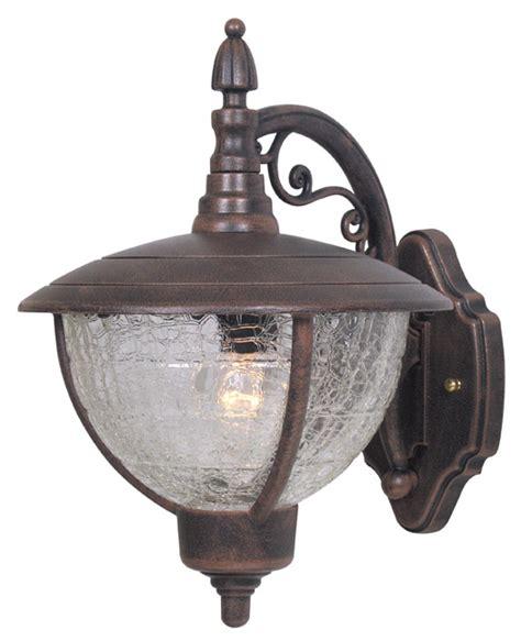 special lite lighting vista medium top mount wall