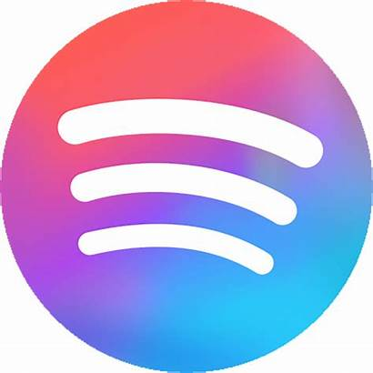 Spotify Playlist Itunes Converter