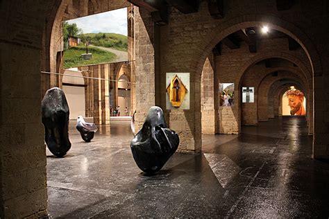 musee moderne bordeaux capc mus 233 e d contemporain contemporary le map bordeaux