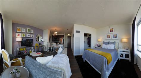 Cheap 1 Bedroom Apartments In Los Angeles County Savaeorg