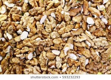 walnut texture images stock  vectors shutterstock