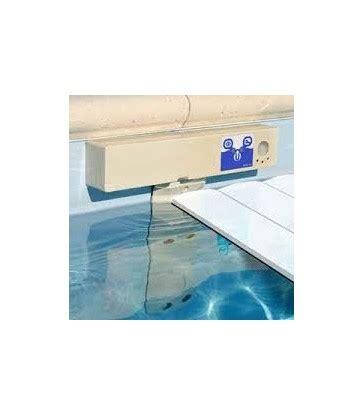 alarme piscine discrete accessoires la boutique alliance piscines