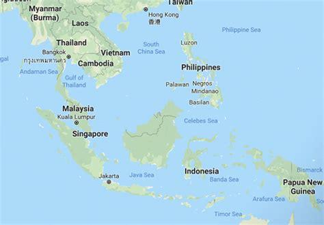 tsunami warning issued  major  magnitude