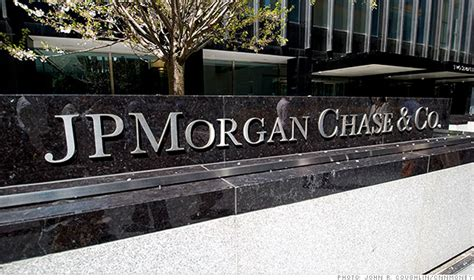 jpmorgan paying  billion  fannie freddie