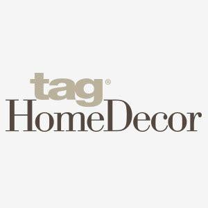 25 Off Tag Homedecor Promo Codes Top 2018 Coupons Home Decorators Catalog Best Ideas of Home Decor and Design [homedecoratorscatalog.us]