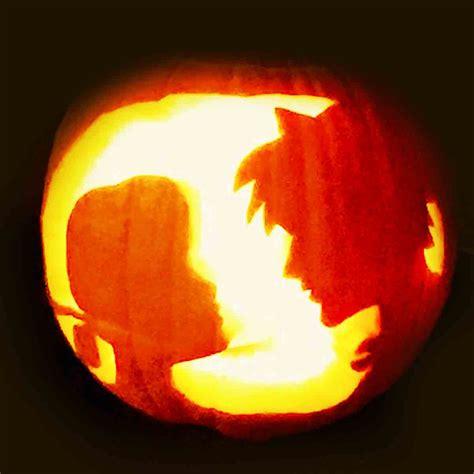 cool creative scary halloween pumpkin carving ideas
