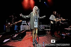 The Asteroids Galaxy Tour | Live Music Photography ...