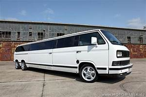 Vw T3 Bus : vw bus vw t3 bus bulli stretch limo tuner tuning 1 t3 ~ Kayakingforconservation.com Haus und Dekorationen