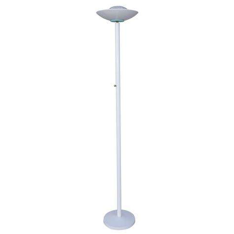 300 watt incandescent floor l halogen torchiere floor l halogen floor l lighting