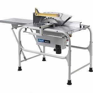 Leroy Merlin Scie Sauteuse : scie circulaire de table scheppach structo 5 0 3200 w ~ Carolinahurricanesstore.com Idées de Décoration