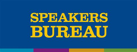 the speaker bureau delaware county community college find yourself here 1