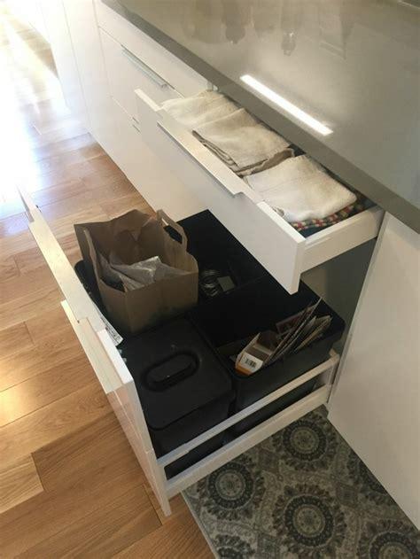 ikea petit meuble cuisine meuble cuisine ikea et idées de cuisines ikea grandes