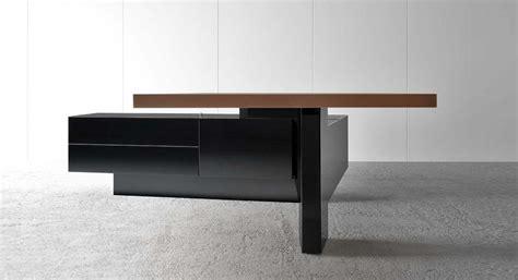 fabricant mobilier de bureau italien quelques liens utiles