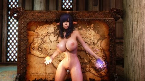 4686 5 1373280231 Skyrim Nudes Sorted By Position