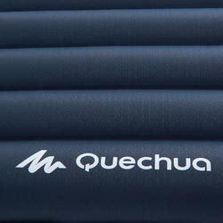 Quechua Luchtbed 140 by Quechua Luchtbed Air Pump 140 2 Personen Decathlon Nl