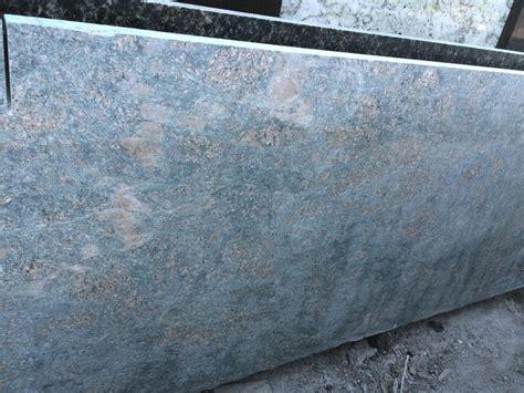yk center denver granite remnants current denver