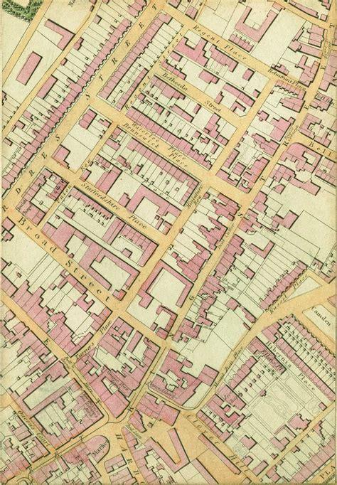 map  ramsgate