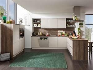 Möbel Wallach Küchen : k che u form haus design und m bel ideen ~ Indierocktalk.com Haus und Dekorationen
