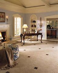 Italian Ceramic Floor Tile