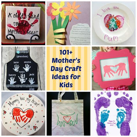 craft ideas for bathroom 101 mothers day diy craft ideas for parenting healthy