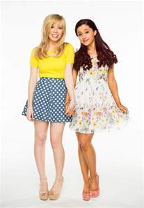 sam and cat jennette mccurdy images sam cat hd wallpaper and
