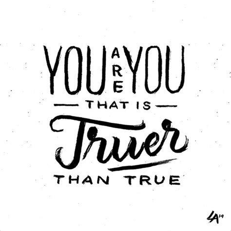 15 fabulous motivational typography quotes by laurensius adi