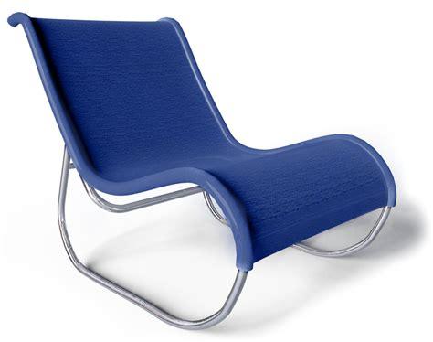 chaise bascule ikea objets bim et cao chaise a bascule emmabo ikea