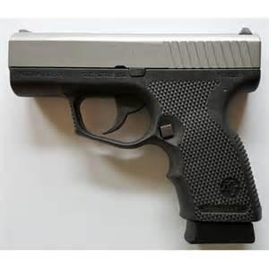 Cobra Patriot 45 Pistol