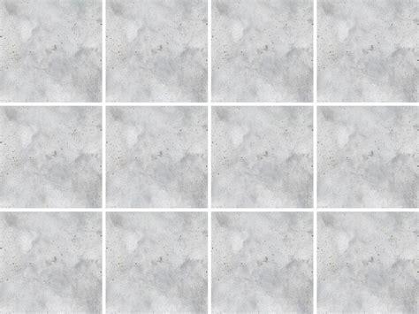 Fliesenaufkleber Grau by Fliesenaufkleber 187 Grau 171 12x 15 15 Cm Kaufen Otto