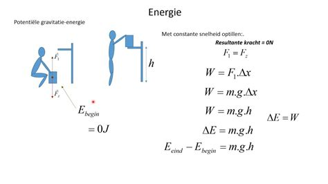 kinetische energie berechnen kinetische energie berechnen