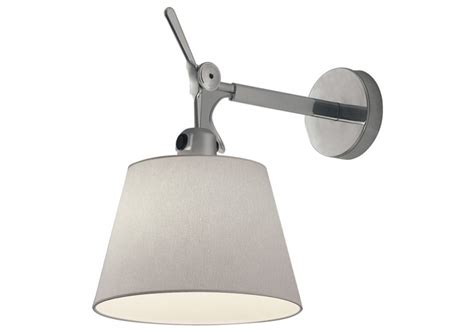 Tolomeo Applique by Tolomeo Diffusore Applique Artemide Milia Shop