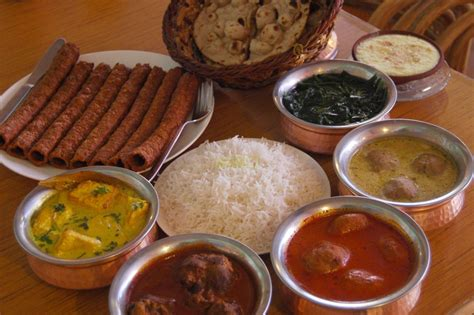 ladakh cuisine things to do in srinagar kashmir for less than 20 a day