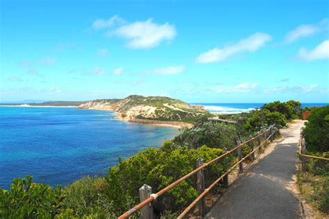 Point Nepean  A Walk To Remember Adventureme