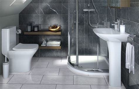 Custom Small Bathrooms by Bathroom Custom Decor Bathroom Design Ideas Small Space