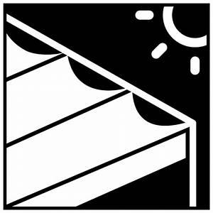 Vorhänge Für Den Außenbereich : vorh nge f r den au enbereich hersteller technischer tuche dickson ~ Sanjose-hotels-ca.com Haus und Dekorationen