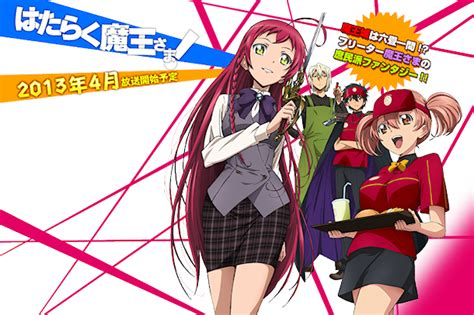 anime genre comedy fantasy terbaik daftar top 10 anime terbaik 2013 part 1 fun otaku