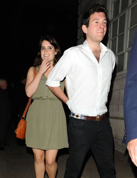 Princess Eugenie wedding: Who will pay for the second Royal Wedding this year? | Express.co.uk