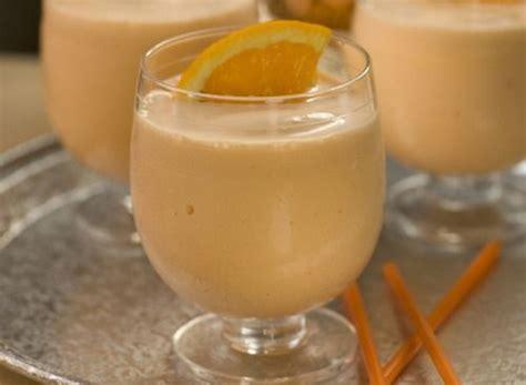 orange creamsicle drink orange creamsicle cocktail ingredients 1 1 2 oz grand marnier 2 1 2 oz vanilla infused