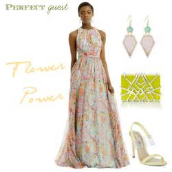 dress for a wedding maxi dress for wedding guest all dresses