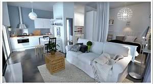 décoration appartement ikea